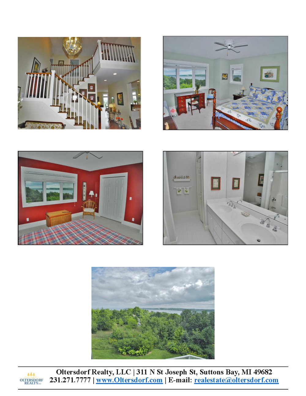 424 N School Hill Court, Suttons Bay real estate for sale by Oltersdorf Realty LLC - Information packet (8).jpg