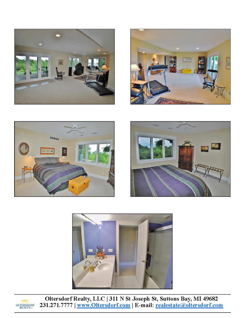 424 N School Hill Court, Suttons Bay real estate for sale by Oltersdorf Realty LLC - Information packet (9).jpg