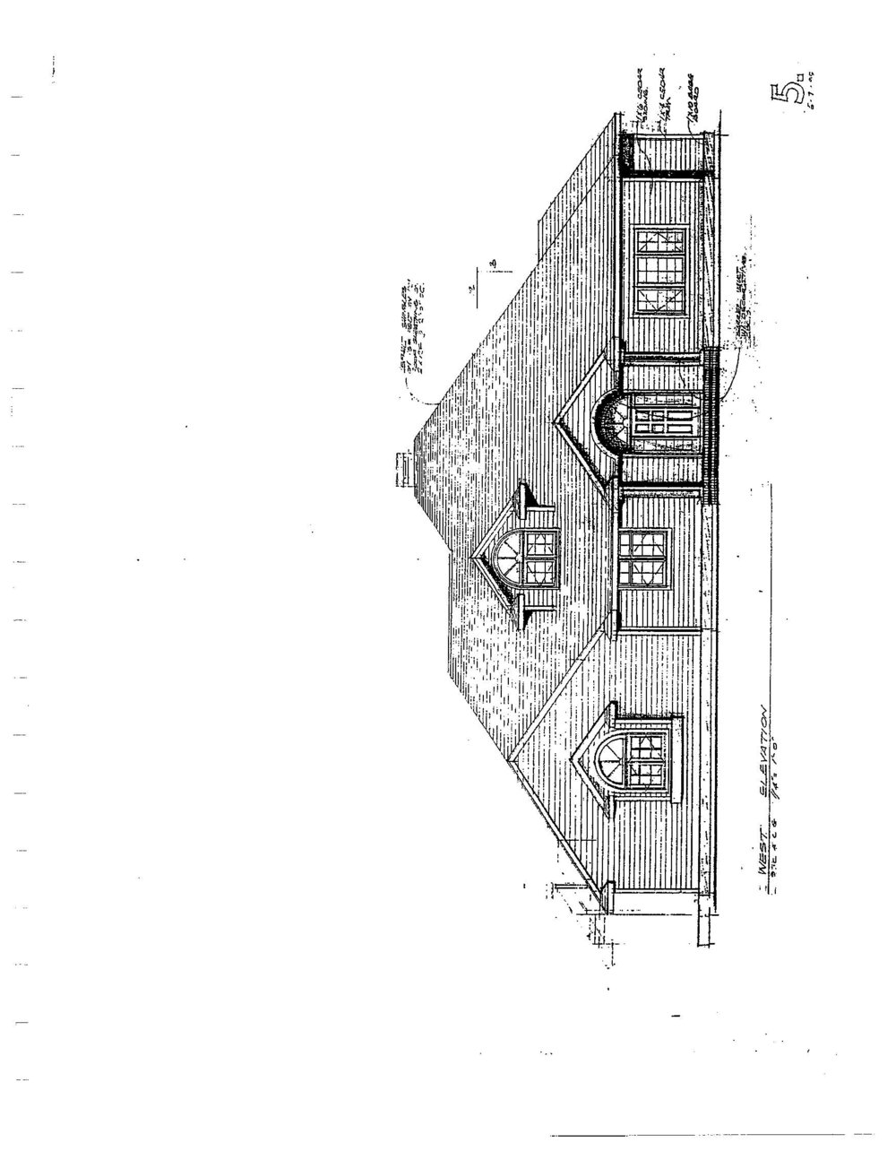 424 N School Hill Court, Suttons Bay real estate for sale by Oltersdorf Realty LLC - Information packet (24).jpg