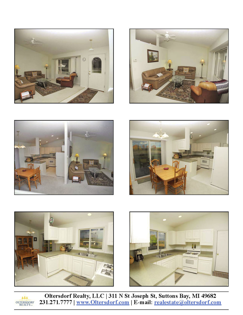 6100 S Grapevine Trail, Suttons Bay, Leelanau County Home for sale by Oltersdorf Realty LLC - Marketing Packet (4).jpg