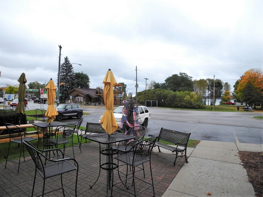 Coffee Shop and Restaurant Business Opportunity, Suttons Bay - For Sale (12).JPG