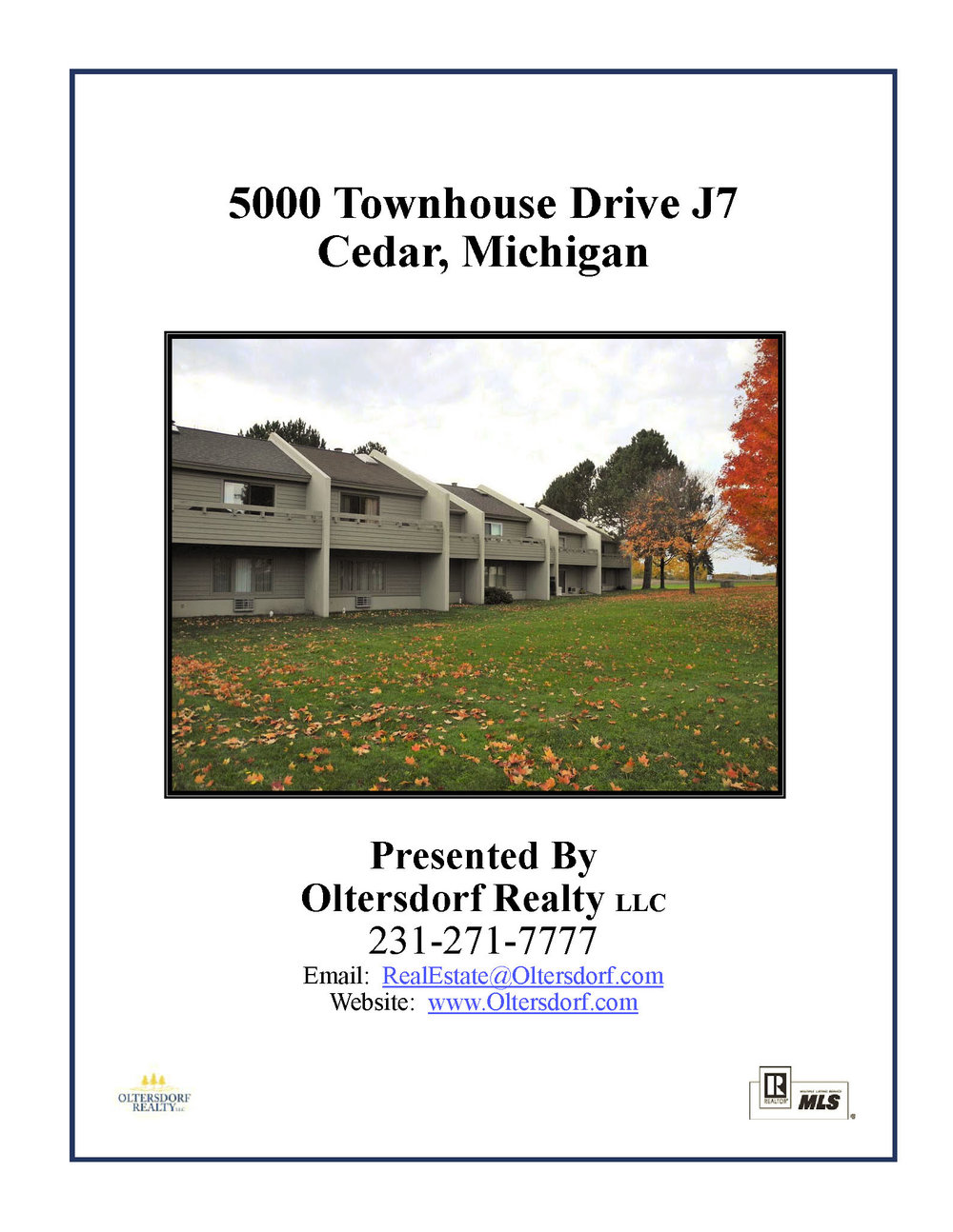 5000 S Townhouse Dr # J-7, Cedar – FOR SALE by Oltersdorf Realty LLC (4).jpg