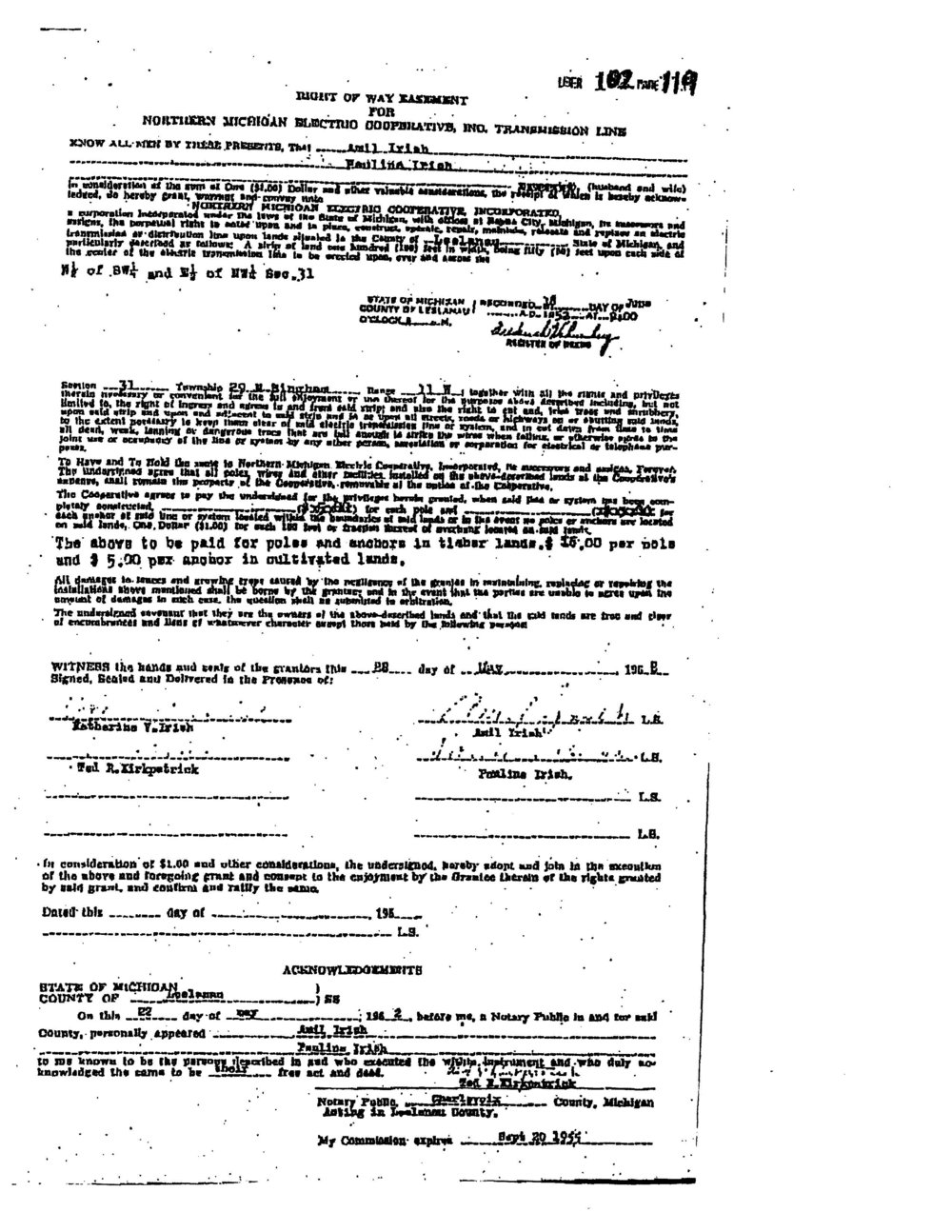 7311 S Lake Leelanau Drive, Traverse City Acreage for sale in Leelanau County by Oltersdorf Realty LLC (15).jpg