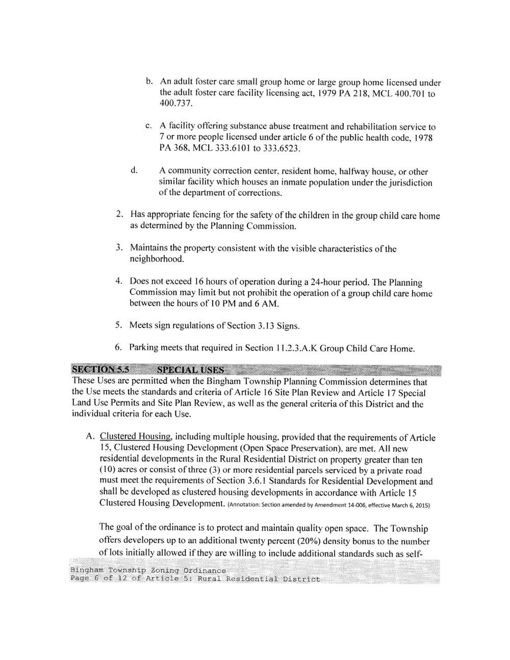 7311 S Lake Leelanau Drive, Traverse City Acreage for sale in Leelanau County by Oltersdorf Realty LLC (24).jpg
