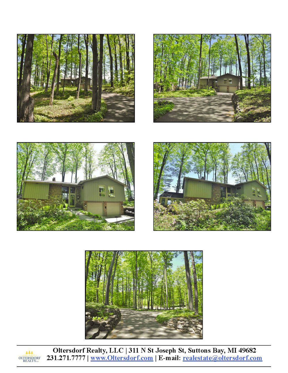 1451 S Bay View Trail, Suttons Bay, MI – Spectacular Panoramic West Bay Views, real estate for sale by Oltersdorf Realty LLC (7).jpg