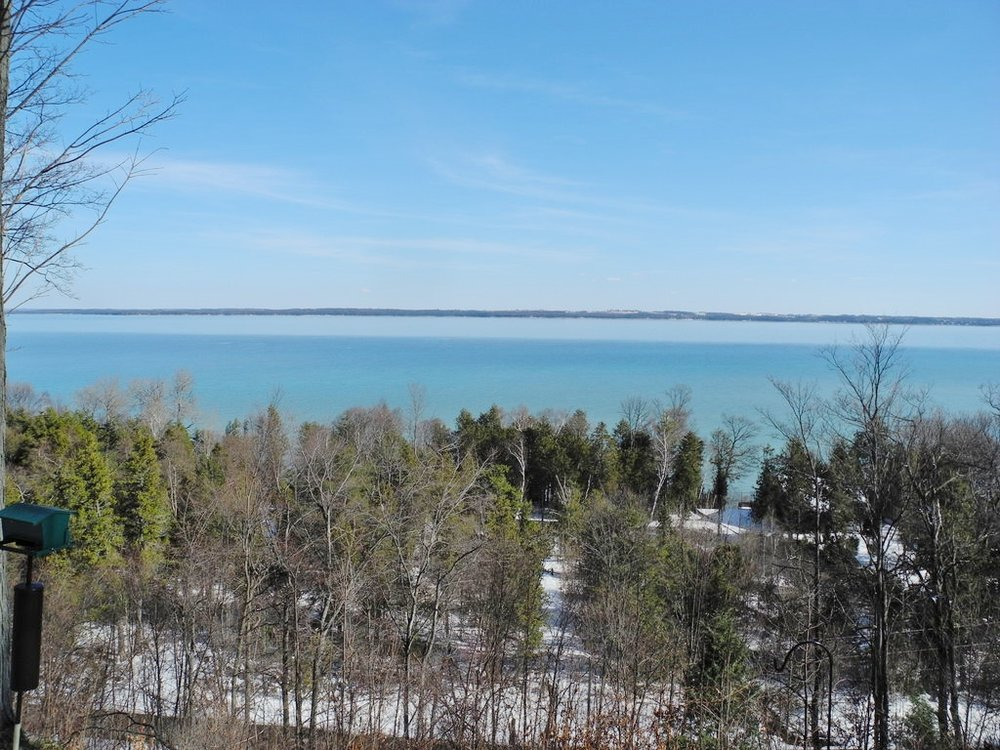 1451 S Bay View Trail, Suttons Bay, MI – Spectacular Panoramic West Bay Views, real estate for sale by Oltersdorf Realty LLC (1).JPG