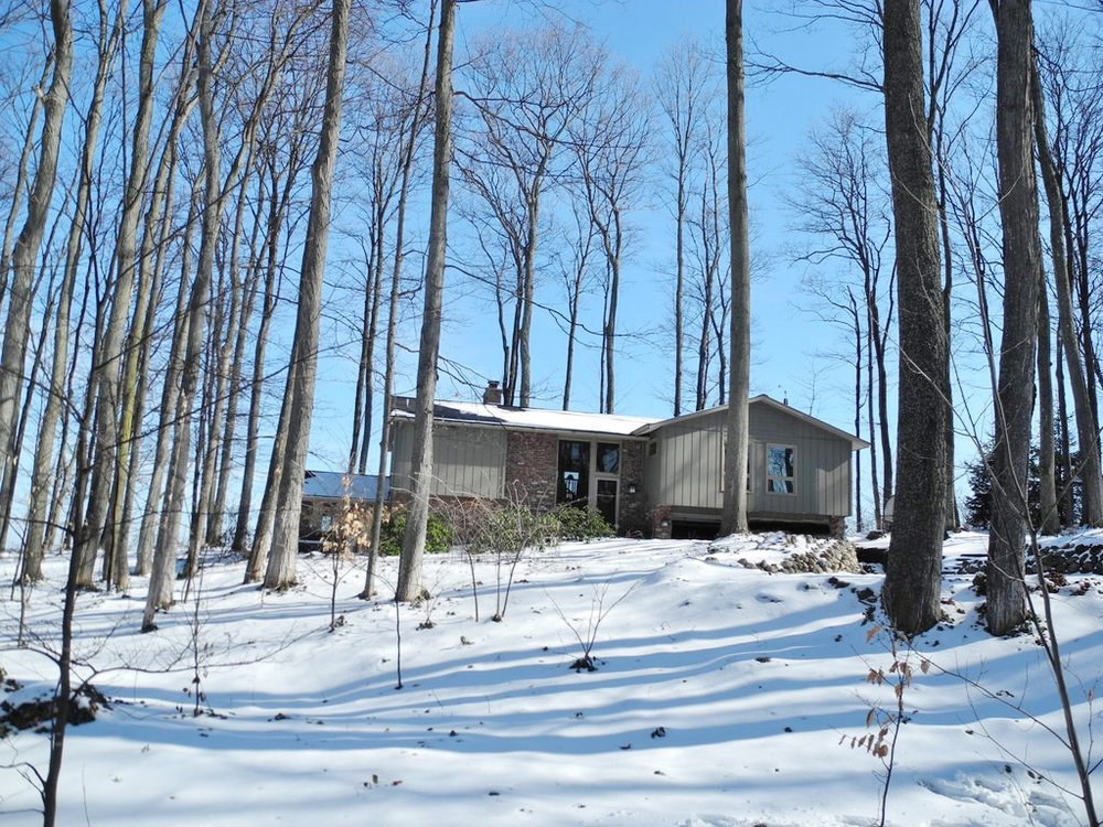 1451 S Bay View Trail, Suttons Bay, MI – Spectacular Panoramic West Bay Views, real estate for sale by Oltersdorf Realty LLC (2).JPG