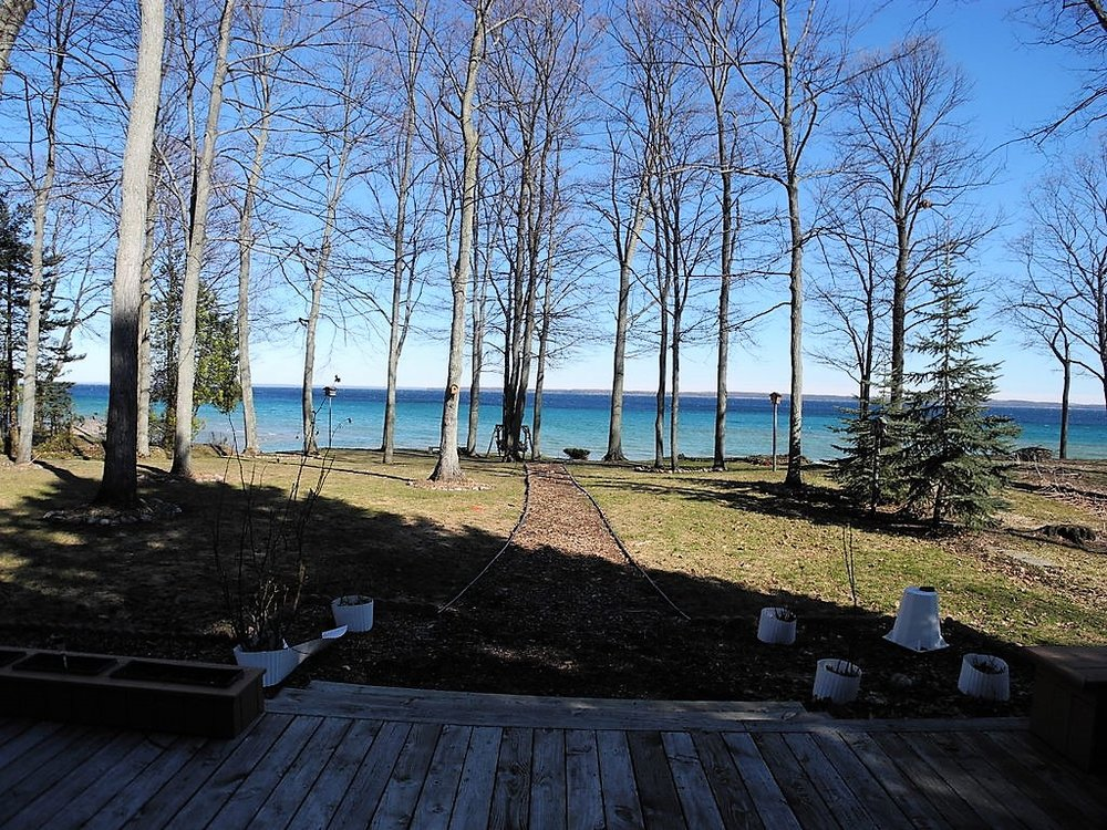 135 S Nanagosa Trail, Suttons Bay, Leelanau County, sold by Oltersdorf Realty LLC (2).JPG