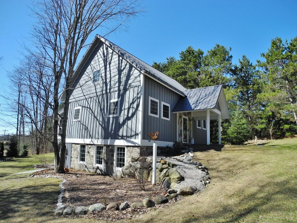 881 N Eagle Highway, Lake Leelanau, MI – Unique Post & Beam Home For Sale By Oltersdorf Realty LLC (2).JPG
