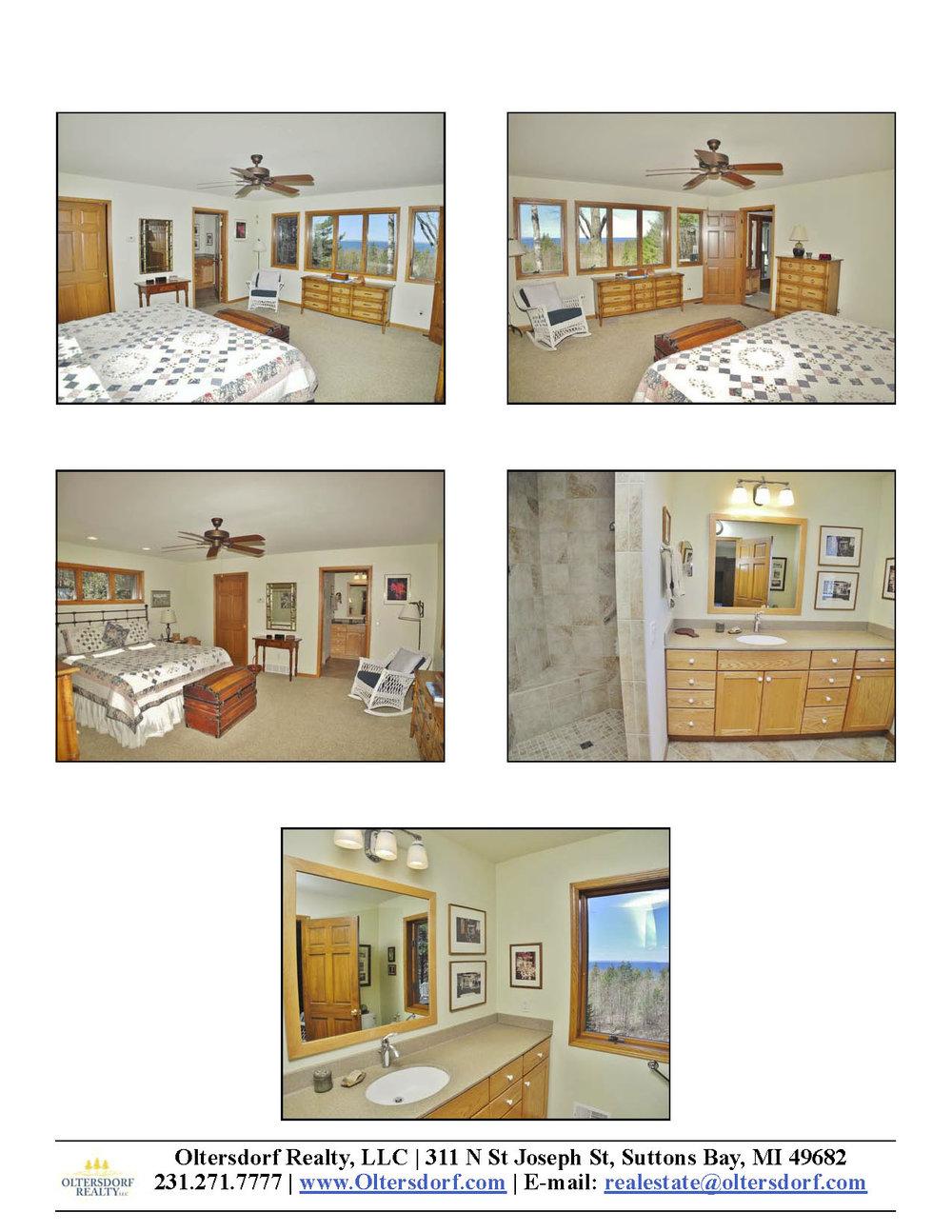 564 S Woodsmoke Drive, Lake Leelanau, MI – Sunset Lake Michigan Water Views - For Sale by Oltersdorf Realty - Marketing Packet (6).jpg