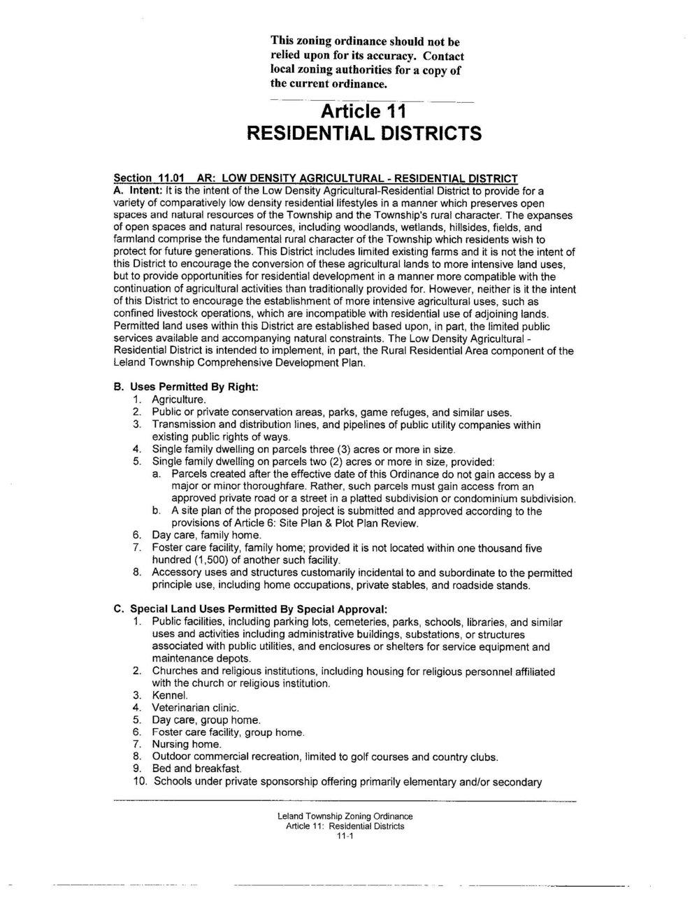 564 S Woodsmoke Drive, Lake Leelanau, MI – Sunset Lake Michigan Water Views - For Sale by Oltersdorf Realty - Marketing Packet (40).jpg