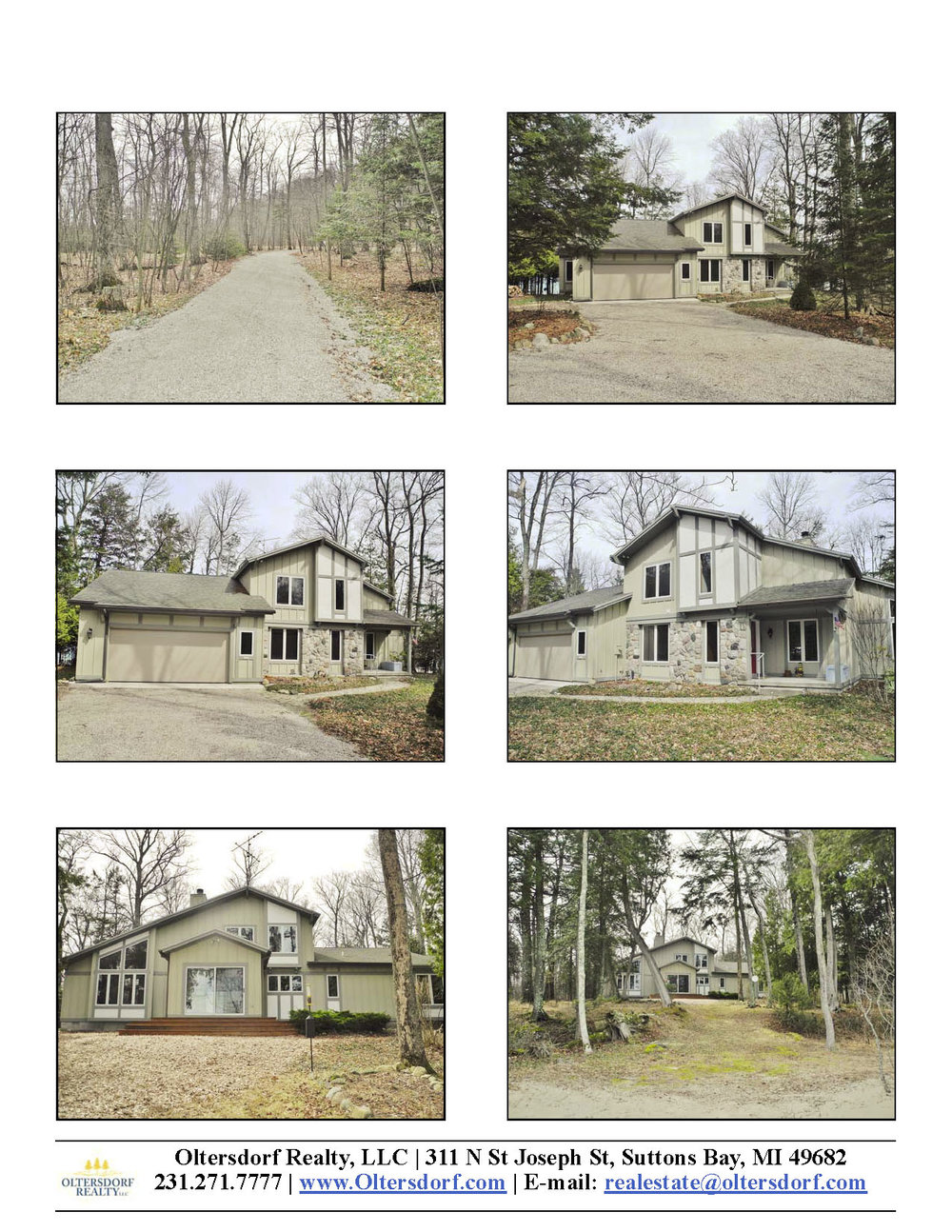 5290 N Omena Point Road, Omena, MI – 100' of Private Frontage on Grand Traverse Bay for sale by Oltersdorf Realty LLC (3) - Marketing Packet.jpg