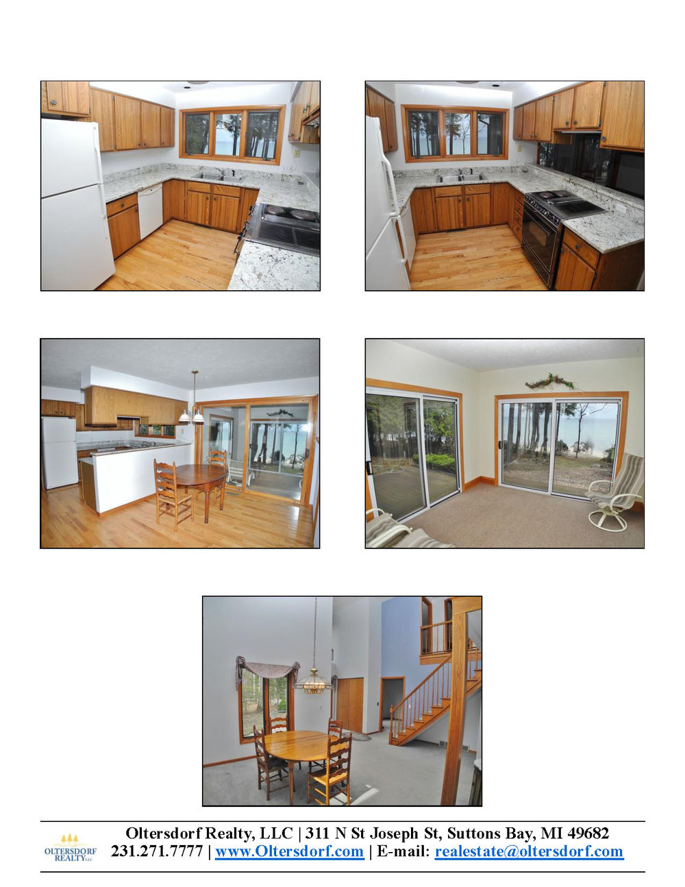 5290 N Omena Point Road, Omena, MI – 100' of Private Frontage on Grand Traverse Bay for sale by Oltersdorf Realty LLC (5) - Marketing Packet.jpg