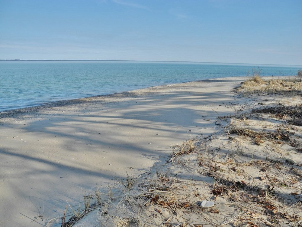 Lot 1 - N Forest Beach Shores, Northport – FOR SALE by Oltersdorf Realty LLC (2).JPG