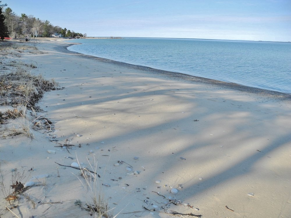 Lot 1 - N Forest Beach Shores, Northport – FOR SALE by Oltersdorf Realty LLC (1).JPG