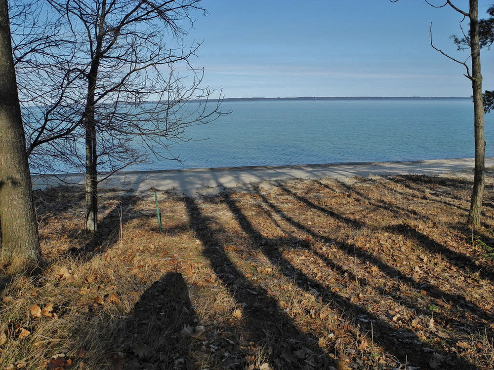 Lot 1 - N Forest Beach Shores, Northport – FOR SALE by Oltersdorf Realty LLC (3).JPG