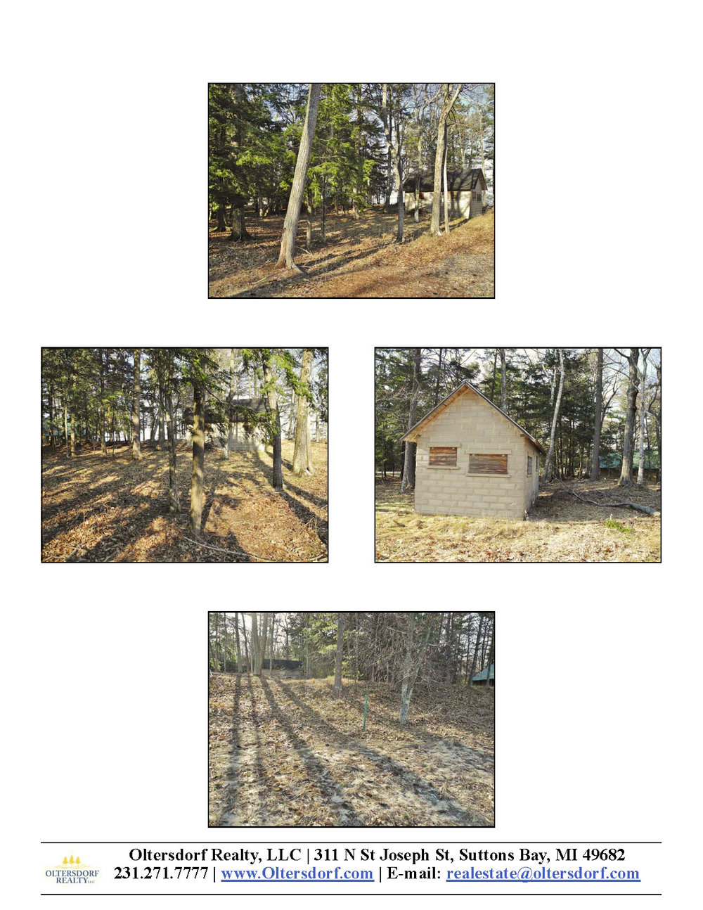 Lot 1 - N Forest Beach Shores, Northport – FOR SALE by Oltersdorf Realty LLC - Marketing Packet (3).jpg