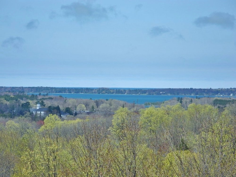 1095 S Windy Ridge Trl, Lake Leelanau, Leelanau County - For sale by Oltersdorf Realty LLC (1).JPG