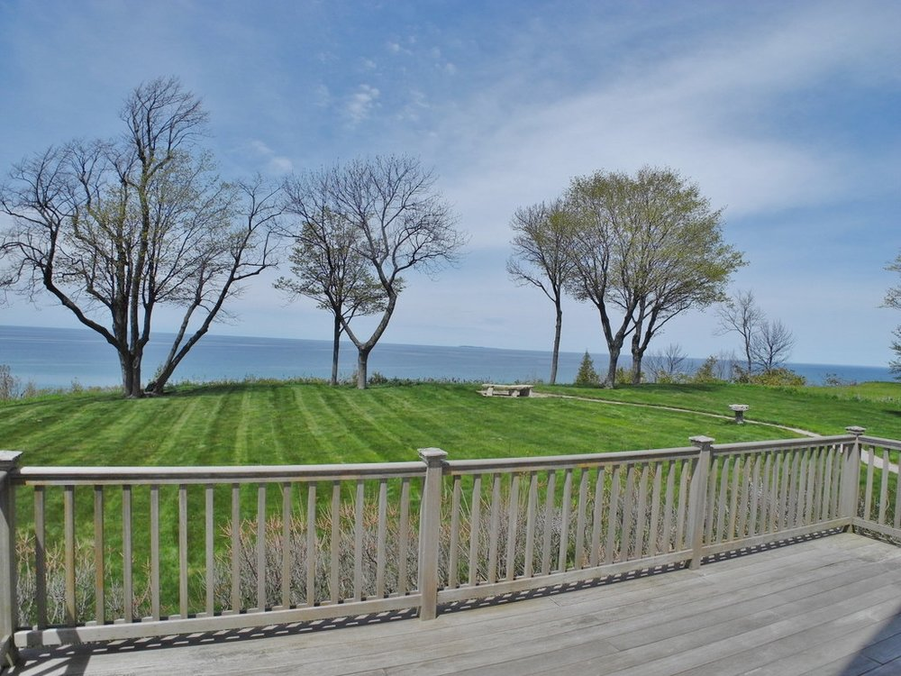 11945 N Foxview Drive, Northport, MI –Lake Michigan Views & Shared Access - For Sale By Oltersdorf Realty LLC (2).JPG
