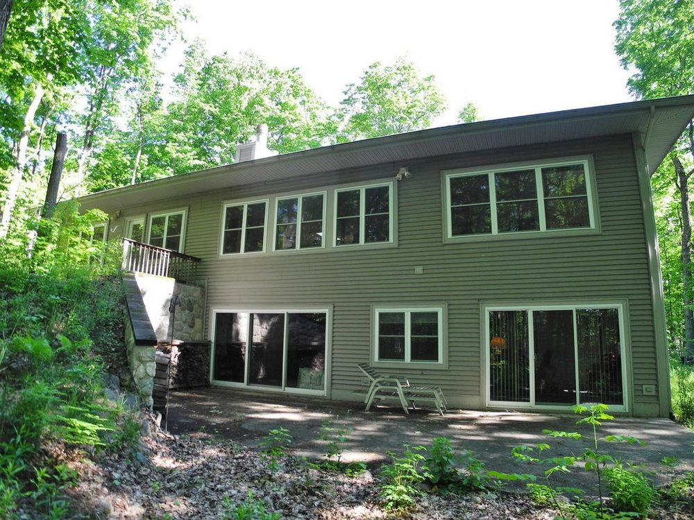777 W Blackberry Lane, Suttons Bay,Leelanau County - Sold by Oltersdorf Realty LLC (3).JPG