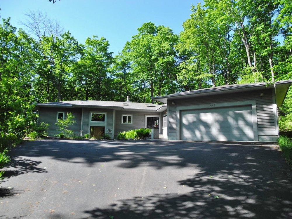 777 W Blackberry Lane, Suttons Bay,Leelanau County - Sold by Oltersdorf Realty LLC (1).JPG