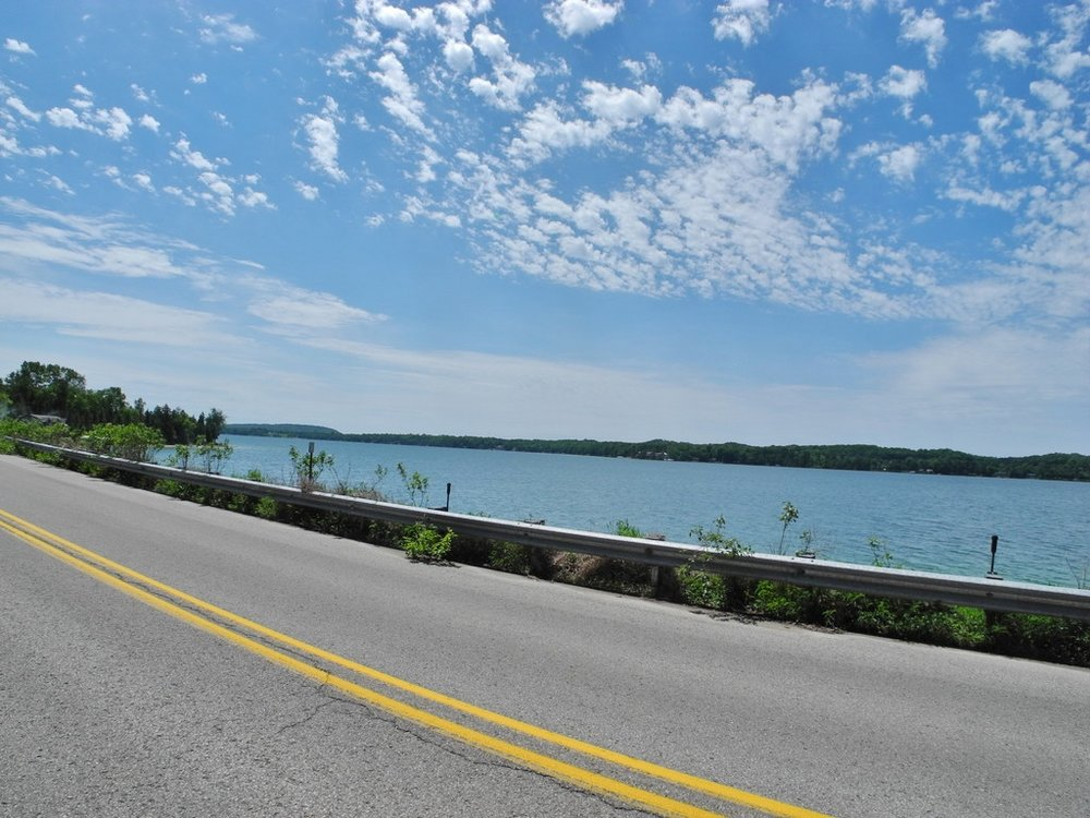 3911 N Hareld Drive, Lake Leelanau, MI – Vacant Parcel with Elevated Sunset North Lake Leelanau Views (9).JPG