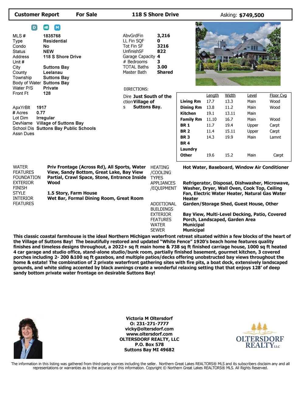 118 S Shore Drive, Suttons Bay, For Sale By Oltersdorf Realty - Marketing Packet (11).jpg