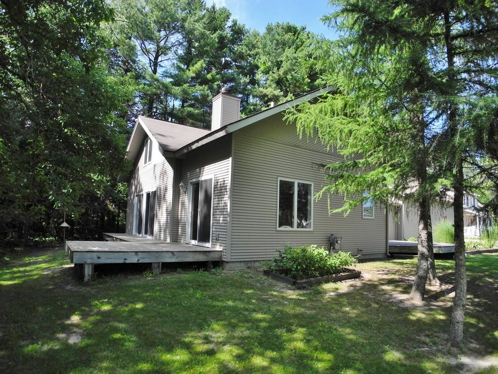 45 N Eagle Hwy, Lake Leelanau – FOR SALE by Oltersdorf Realty LLC (1).JPG