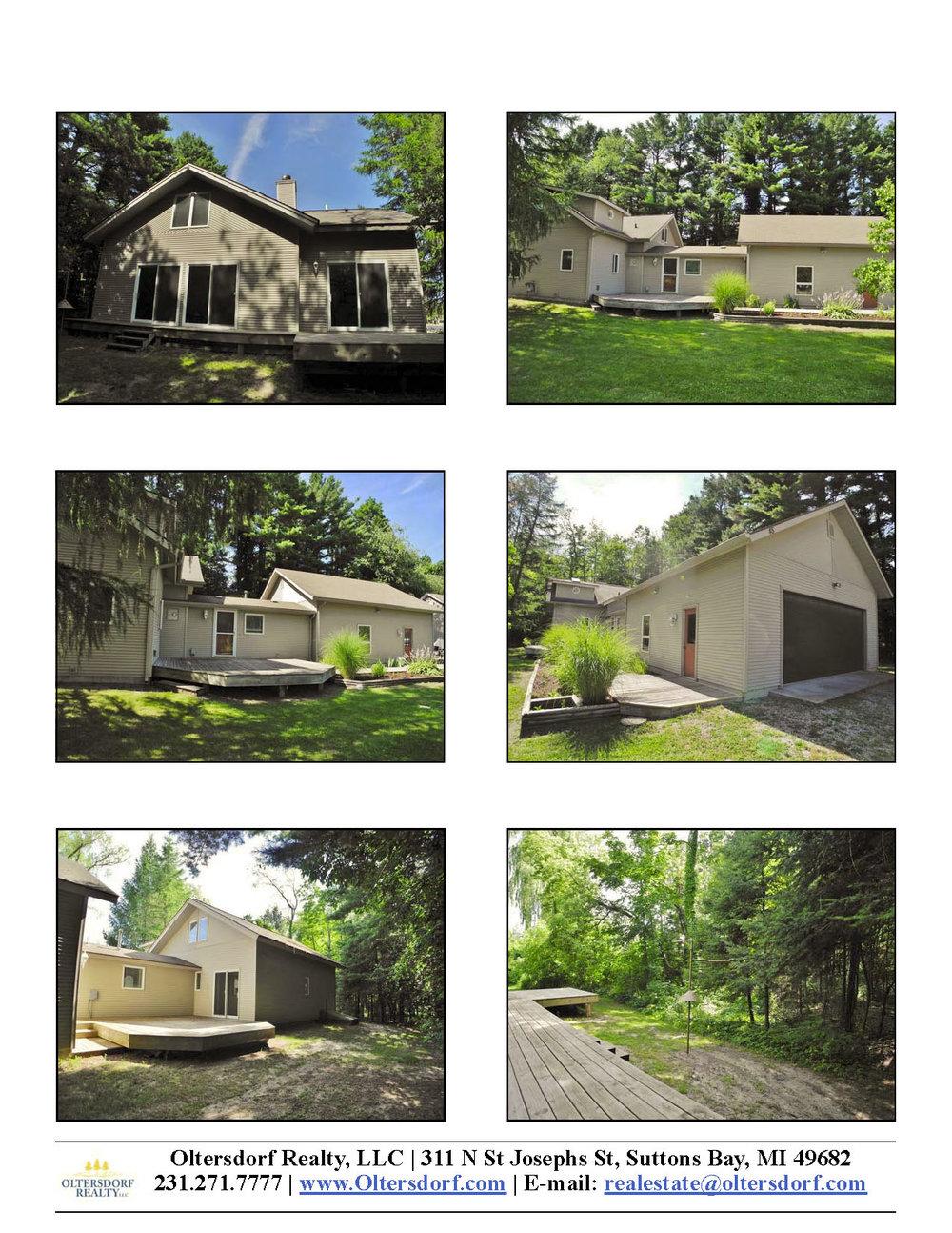 45 N Eagle Highway, Lake Leelanau, Real Estate For Sale by Oltersdorf Realty - Marketing Packet (2).jpg