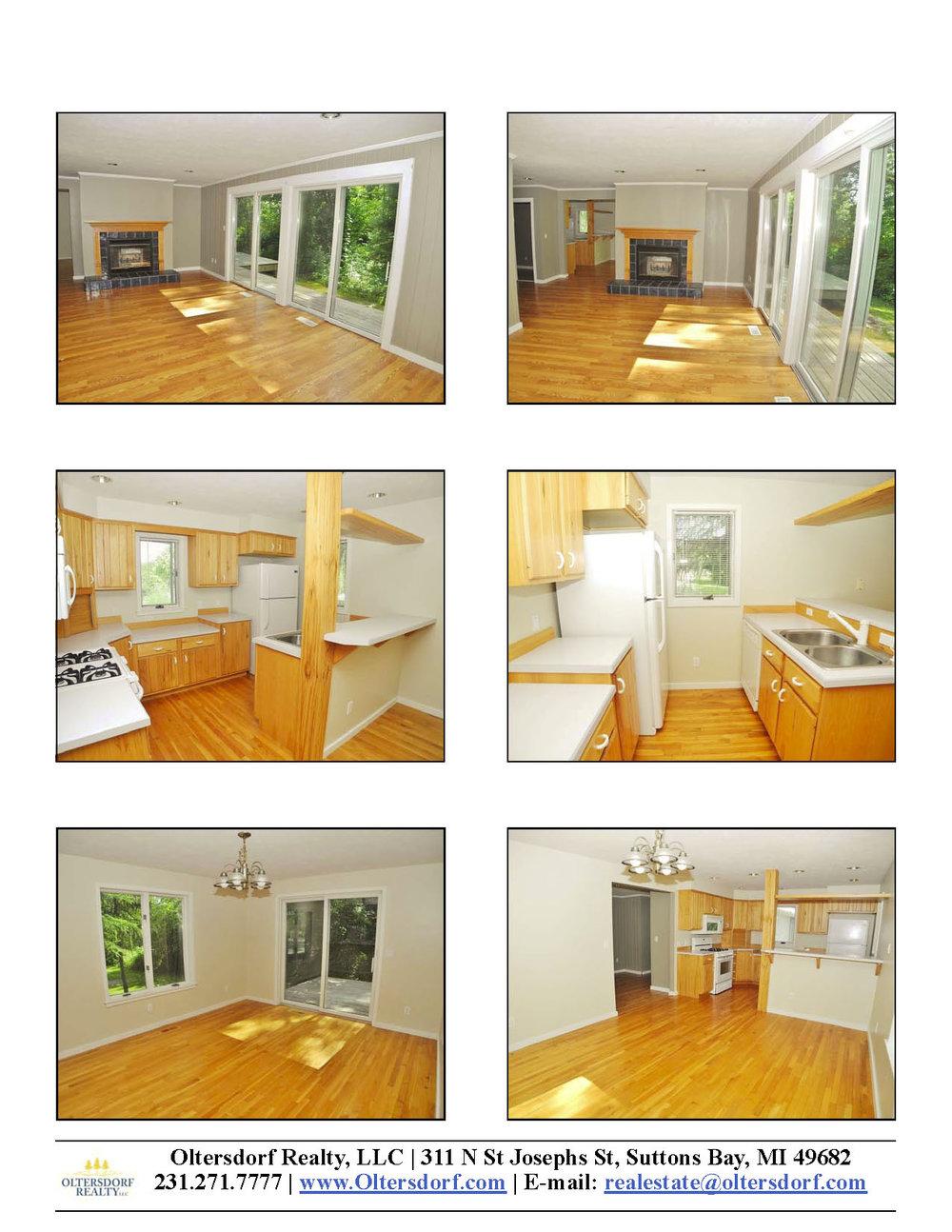 45 N Eagle Highway, Lake Leelanau, Real Estate For Sale by Oltersdorf Realty - Marketing Packet (3).jpg