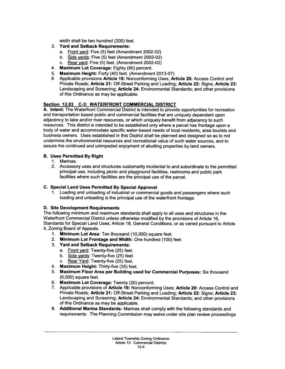45 N Eagle Highway, Lake Leelanau, Real Estate For Sale by Oltersdorf Realty - Marketing Packet (25).jpg