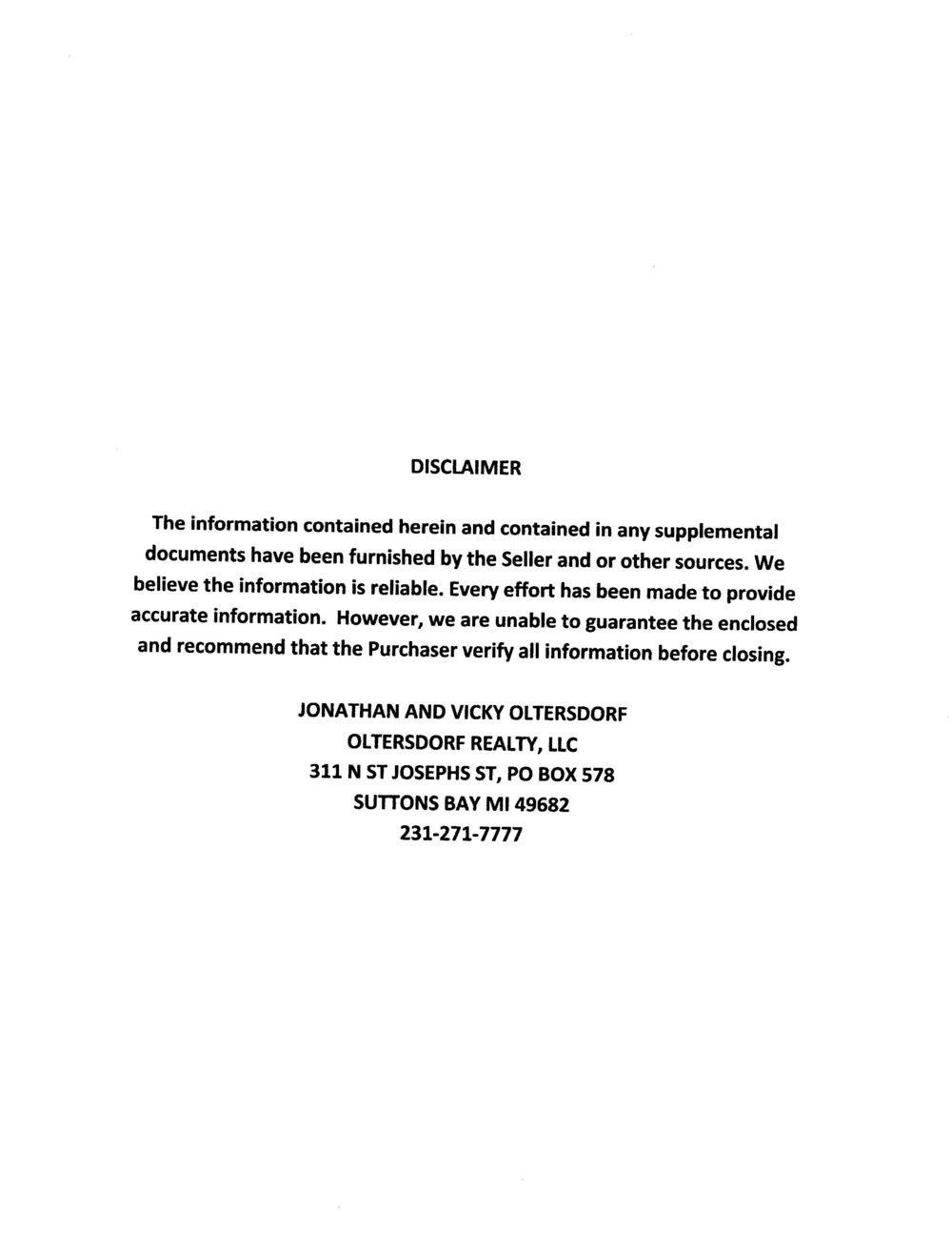 45 N Eagle Highway, Lake Leelanau, Real Estate For Sale by Oltersdorf Realty - Marketing Packet (26).jpg