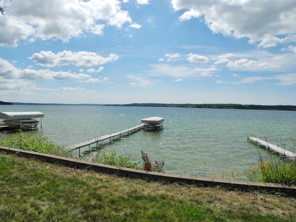6080 S Lake Leelanau Drive, Traverse City – For Sale by Oltersdorf Realty LLC (4).JPG
