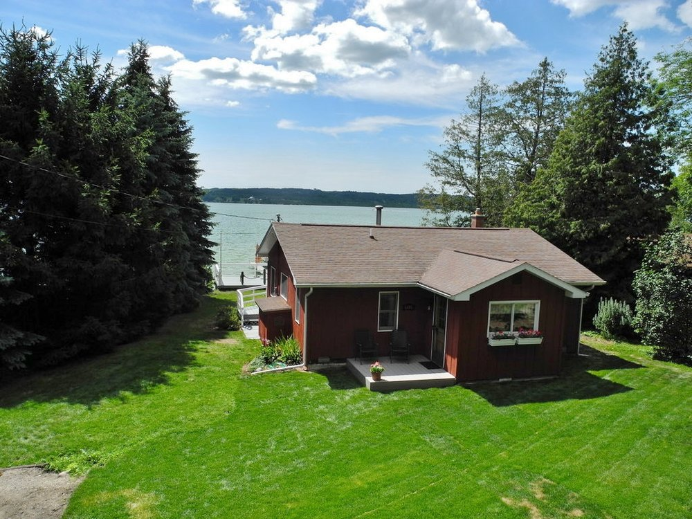 6080 S Lake Leelanau Drive, Traverse City – For Sale by Oltersdorf Realty LLC (1).JPG