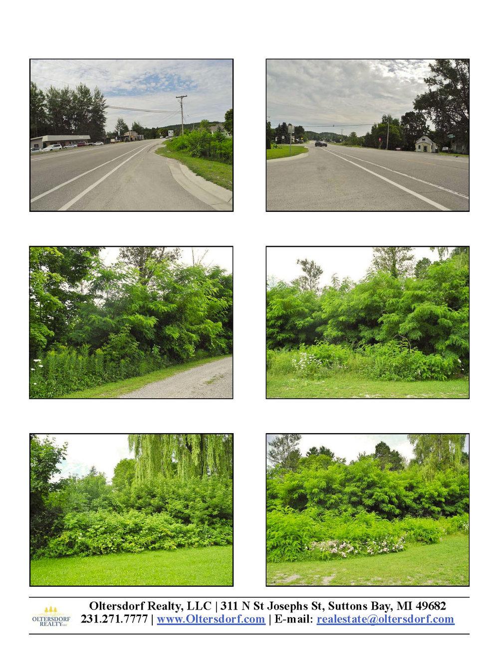Parcel C N Eagle Highway Marketing Packet_Page_02.jpg