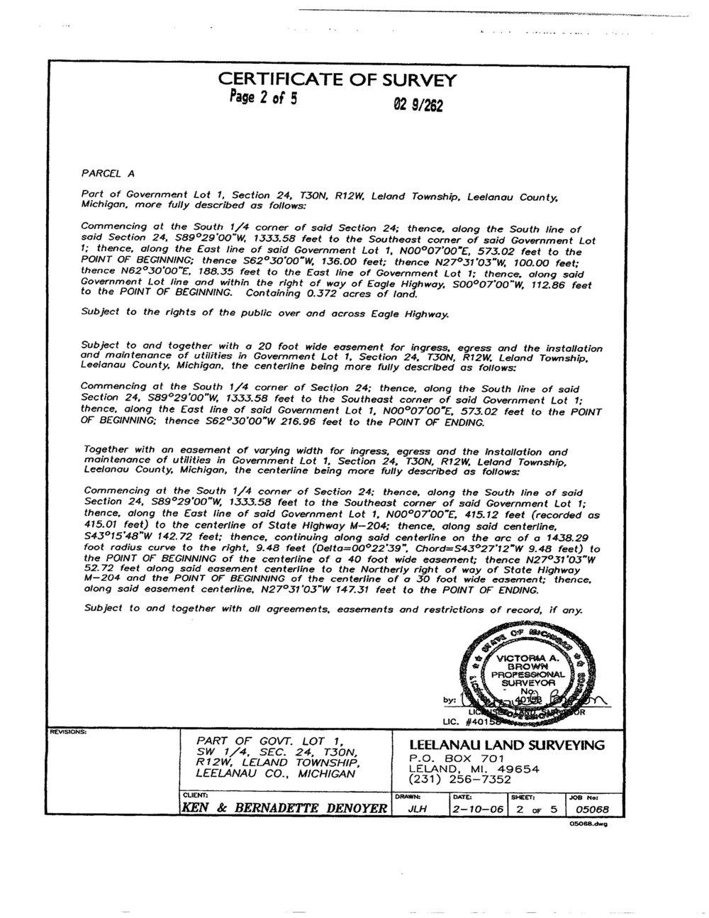 Parcel C N Eagle Highway Marketing Packet_Page_06.jpg