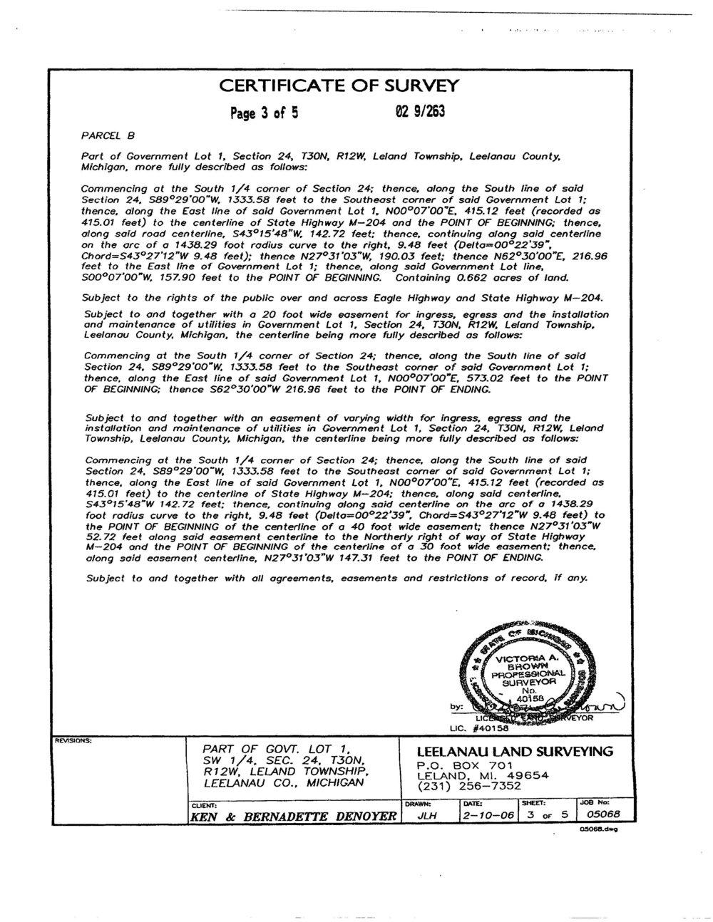 Parcel C N Eagle Highway Marketing Packet_Page_07.jpg