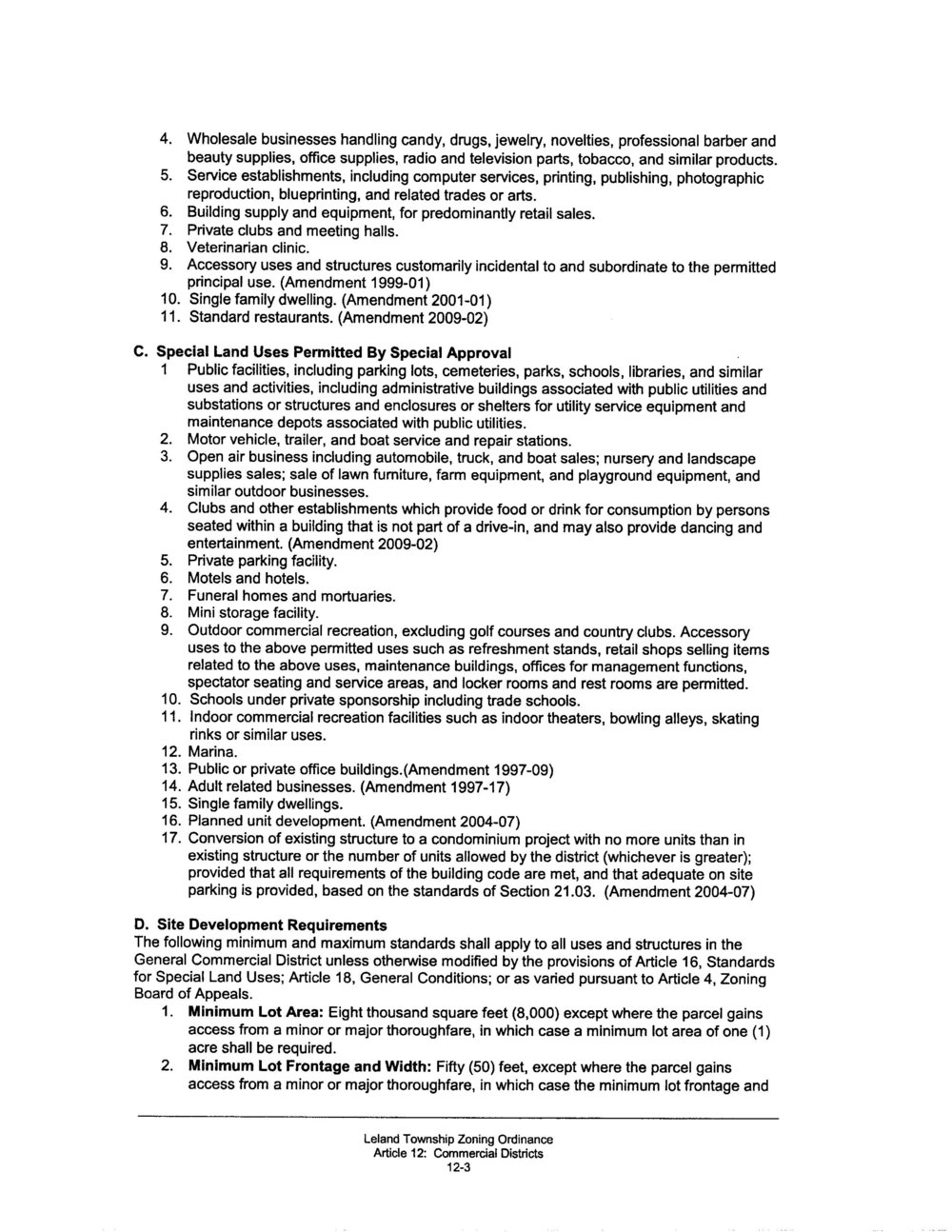 Parcel C N Eagle Highway Marketing Packet_Page_18.jpg