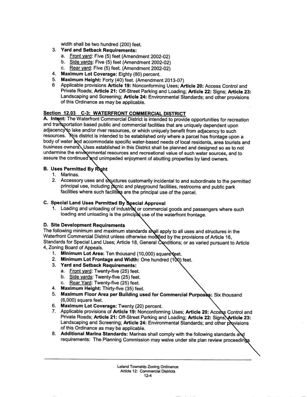 Parcel C N Eagle Highway Marketing Packet_Page_19.jpg