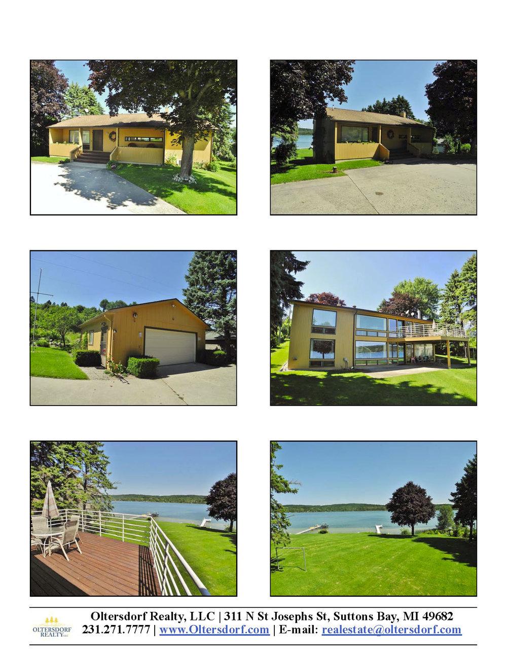 2091 S Lake Shore Drive - Oltersdorf Realty LLC Marketing Packet_Page_02.jpg