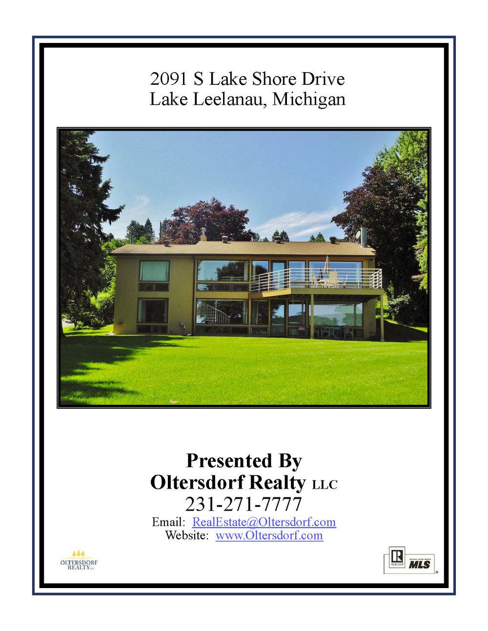 2091 S Lake Shore Drive - Oltersdorf Realty LLC Marketing Packet_Page_01.jpg