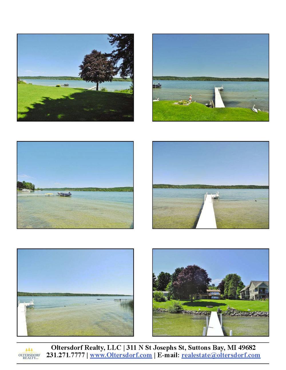 2091 S Lake Shore Drive - Oltersdorf Realty LLC Marketing Packet_Page_03.jpg