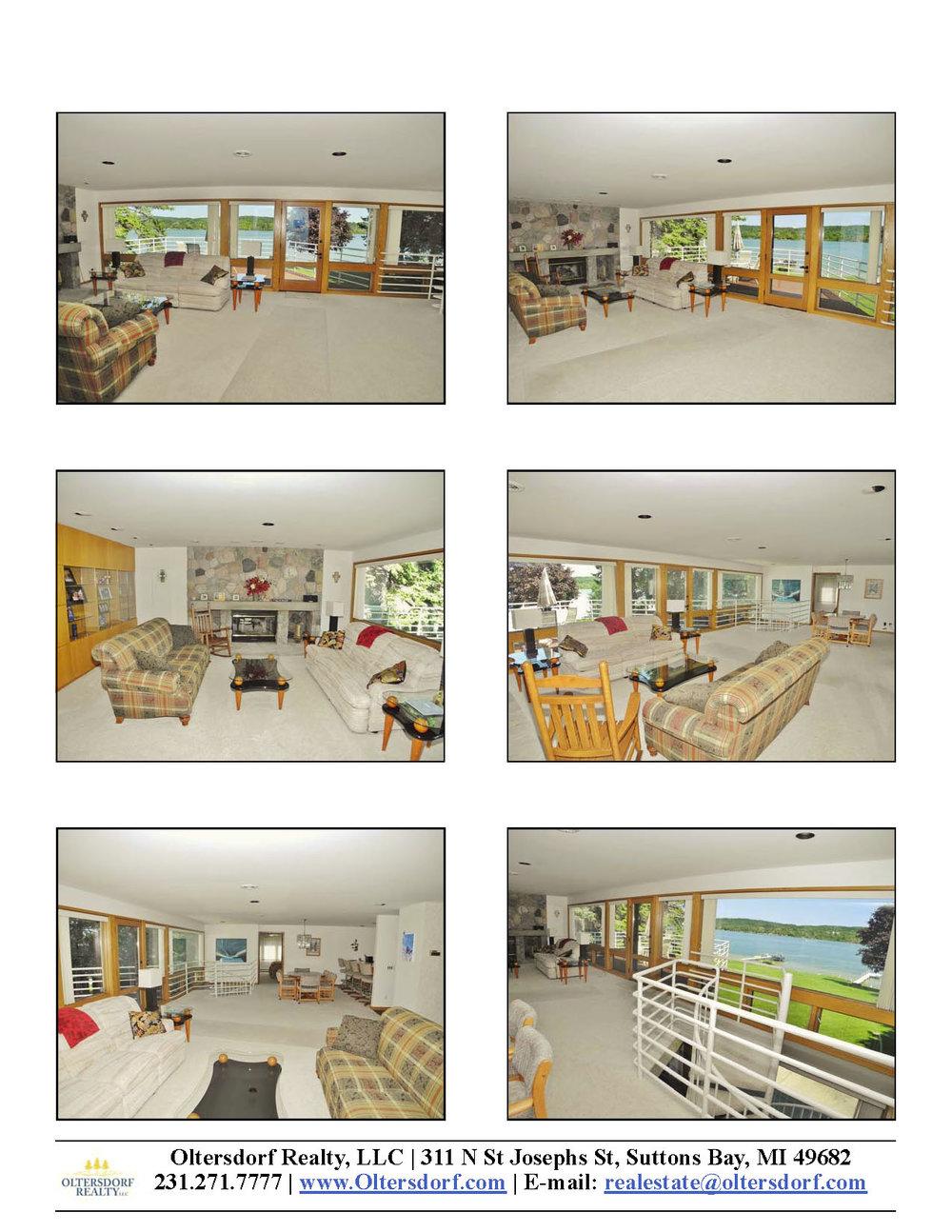 2091 S Lake Shore Drive - Oltersdorf Realty LLC Marketing Packet_Page_04.jpg