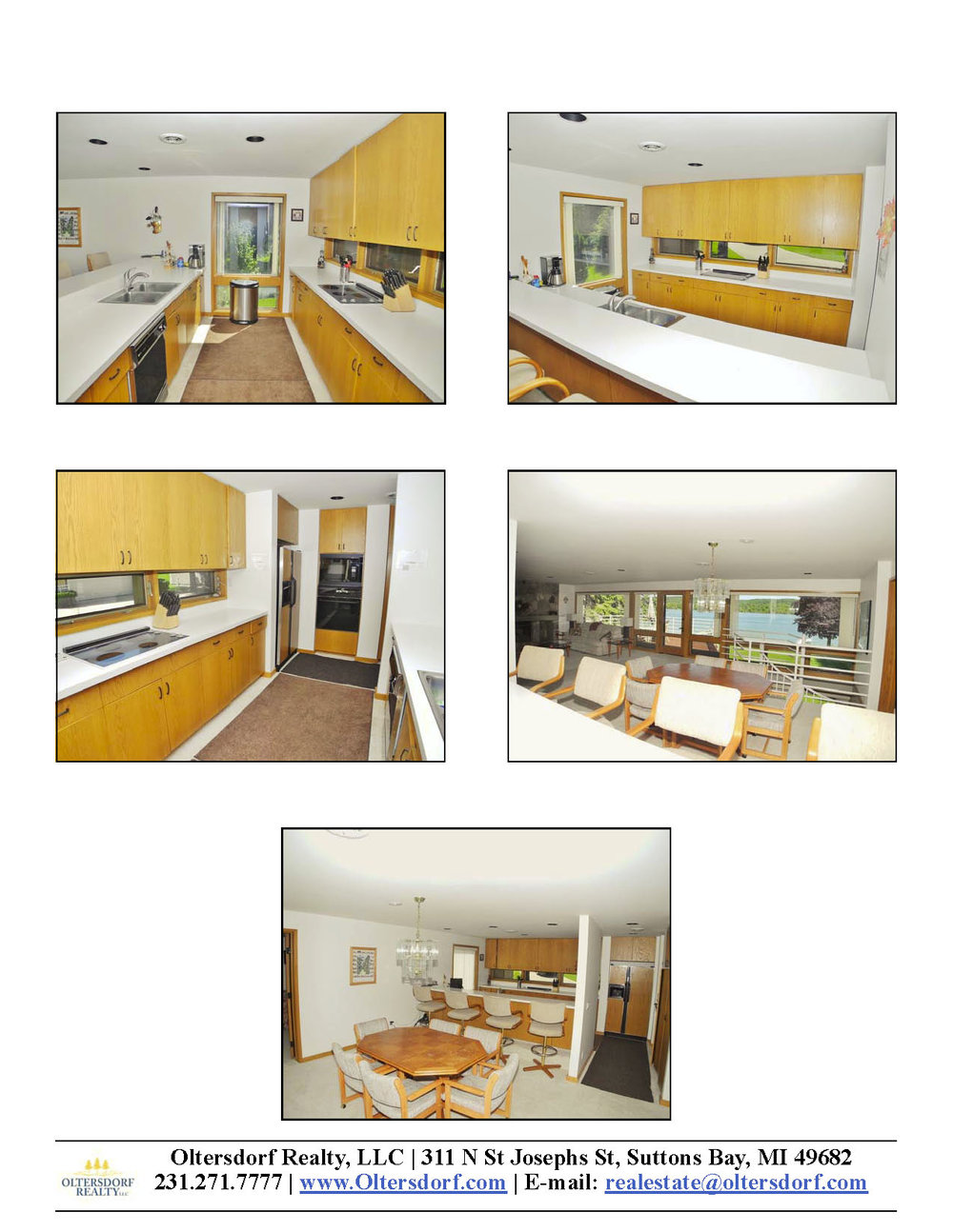 2091 S Lake Shore Drive - Oltersdorf Realty LLC Marketing Packet_Page_05.jpg