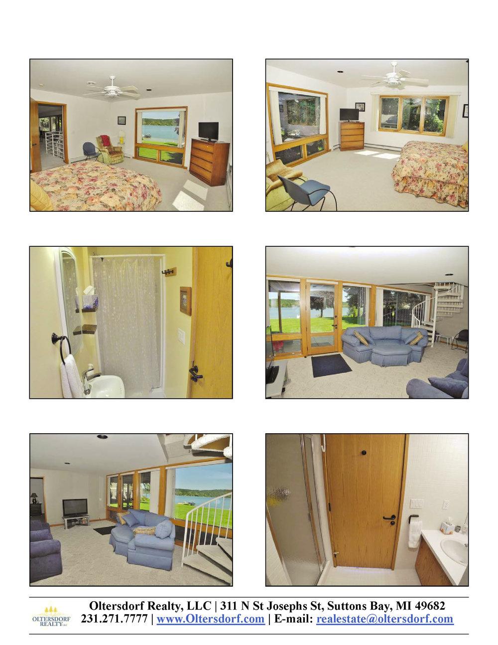 2091 S Lake Shore Drive - Oltersdorf Realty LLC Marketing Packet_Page_06.jpg