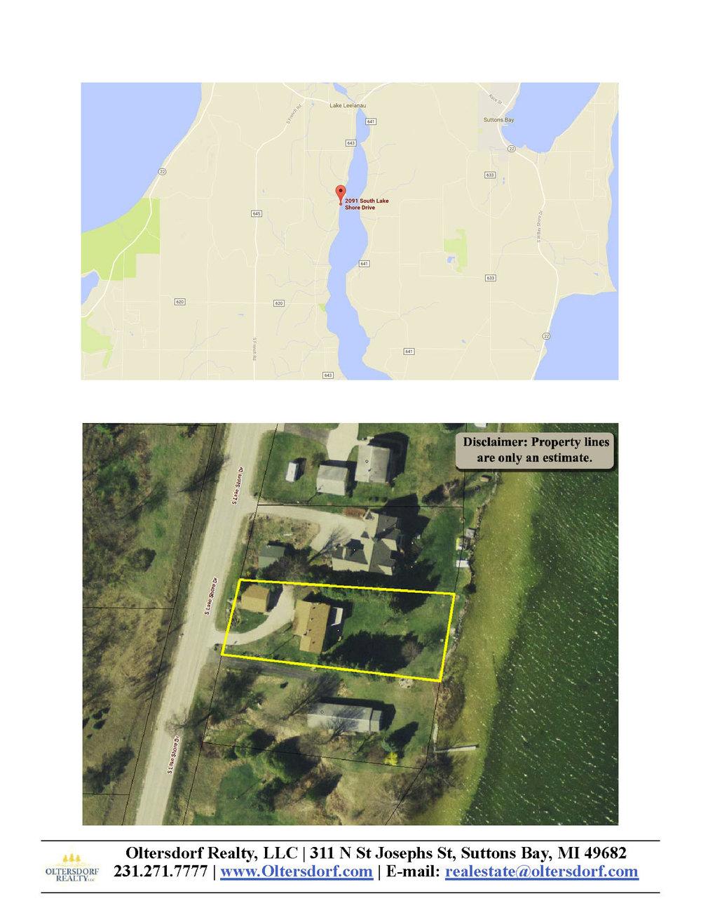 2091 S Lake Shore Drive - Oltersdorf Realty LLC Marketing Packet_Page_09.jpg