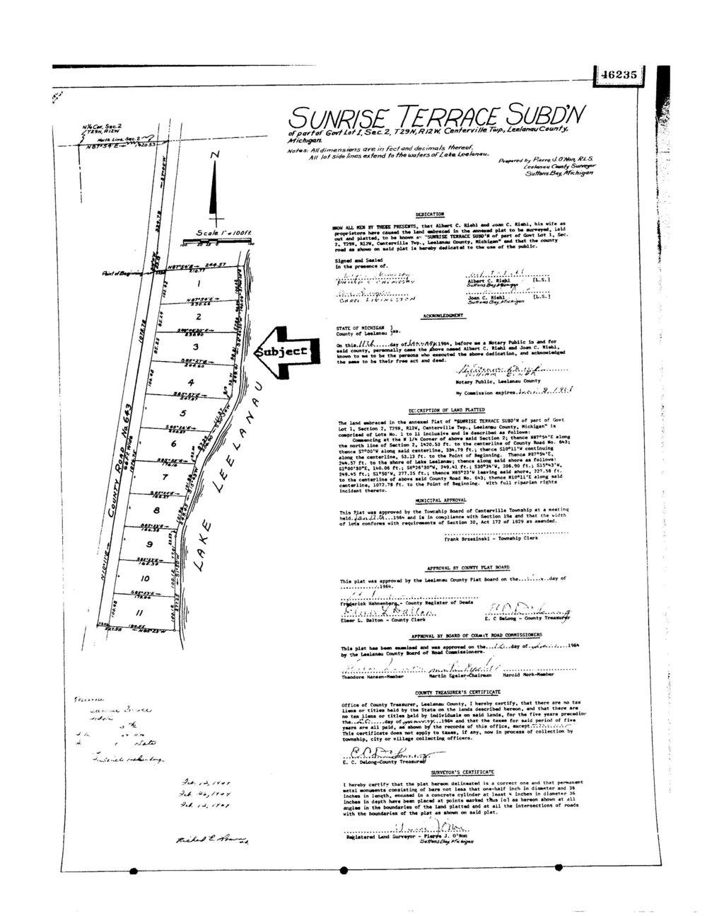 2091 S Lake Shore Drive - Oltersdorf Realty LLC Marketing Packet_Page_10.jpg
