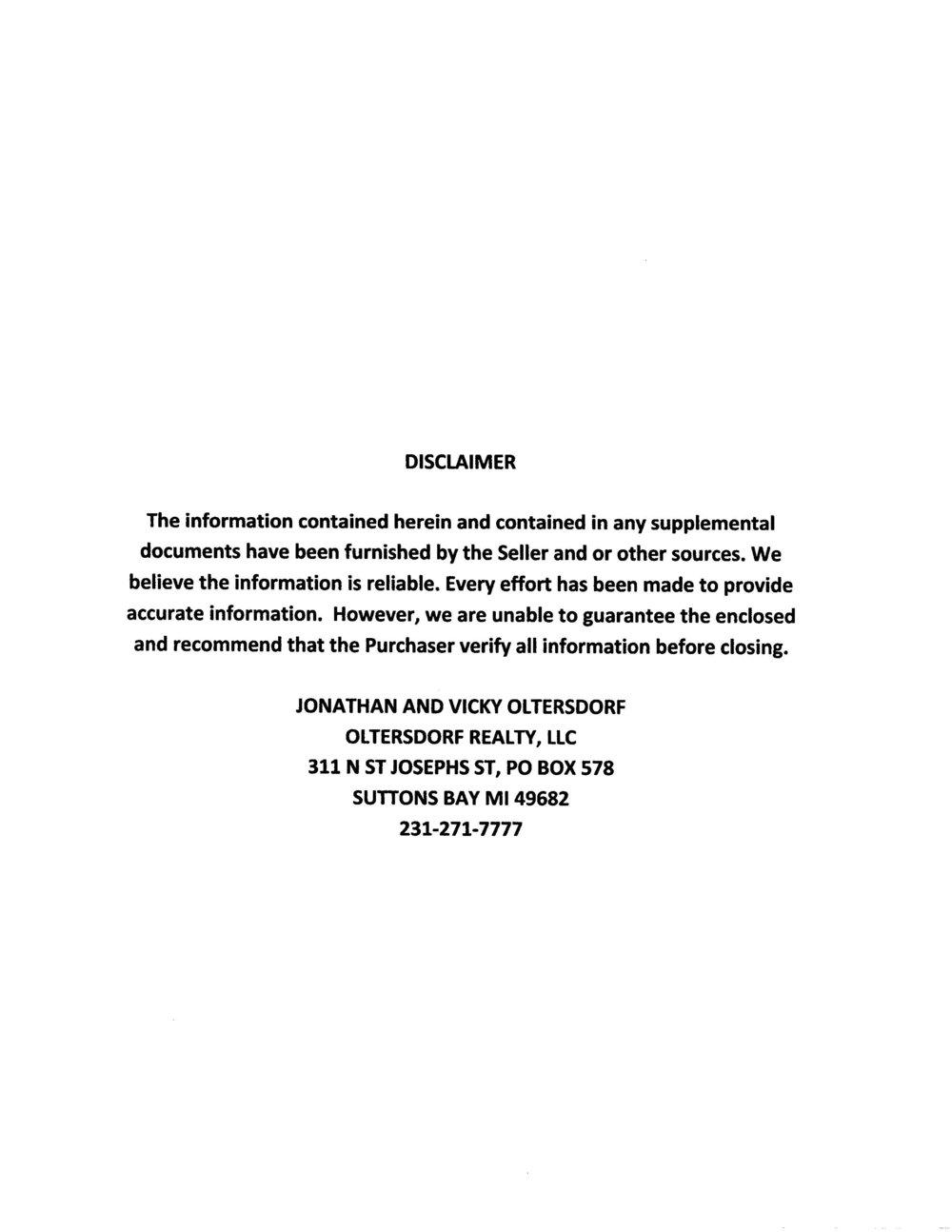 2091 S Lake Shore Drive - Oltersdorf Realty LLC Marketing Packet_Page_14.jpg
