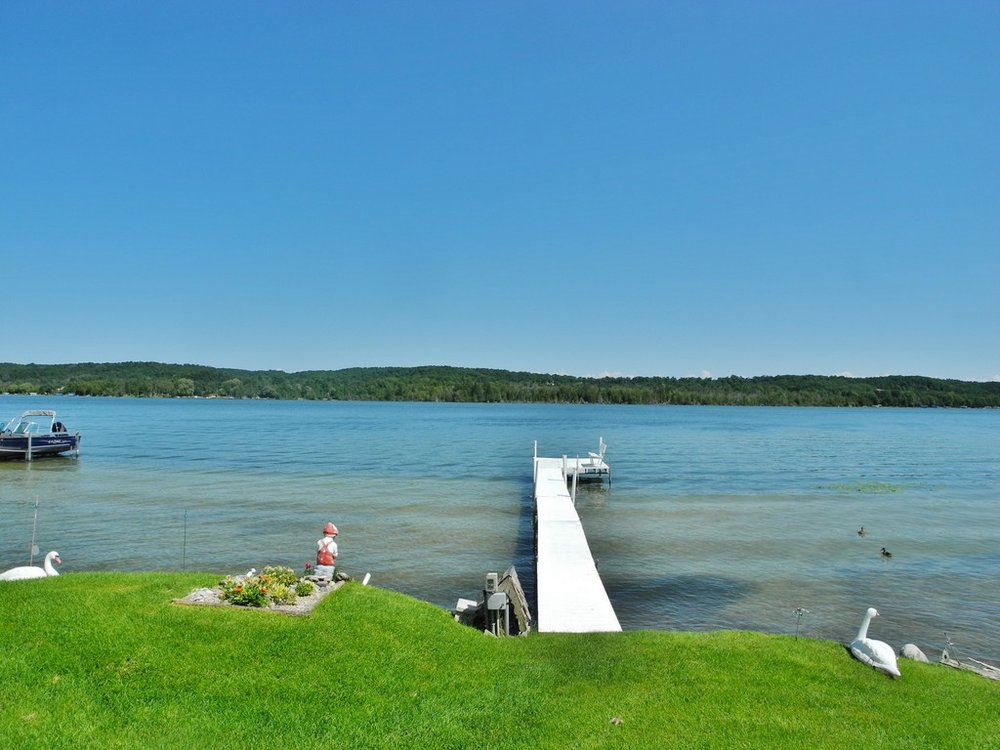 2091 S Lake Shore Drive, Lake Leelanau – For Sale by Oltersdorf Realty LLC (6).JPG