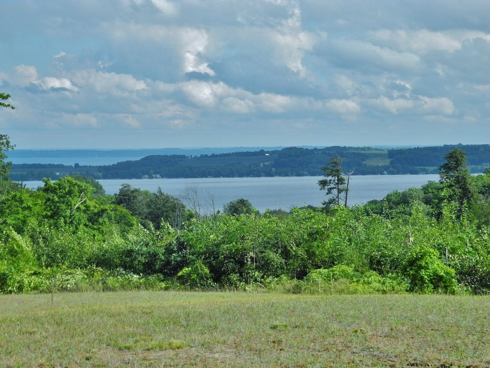 Lot 29 & Lot 30 N Blue Water Court, Suttons Bay - 2 Parcels with Water Views - For Sale by Oltersdorf Realty LLC (1).JPG